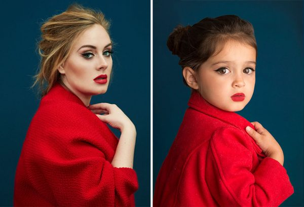 3-year-old-Scout-dresses-up-as-famous-female-icons-and-its-seriously-cute-5927d972aec01__880