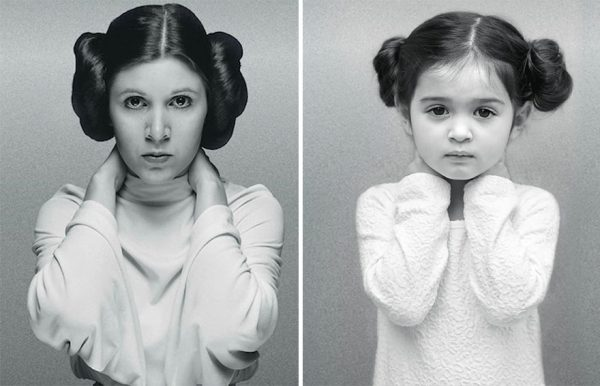 3-year-old-Scout-dresses-up-as-famous-female-icons-and-its-seriously-cute-5927d975ed7c6__880