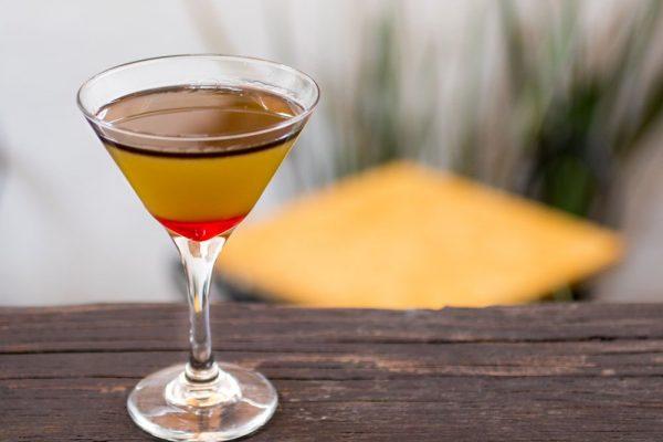 4_Aragog-tarantula-cocktail