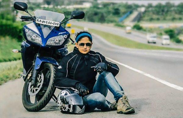 4_motor-biked-across-India