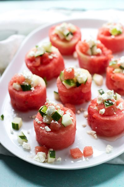 4af2e9b7_Watermelon-Feta-and-Cucumber-Salad-Cups-21.xxxlarge