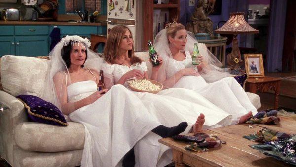 4x20_weddingdresses