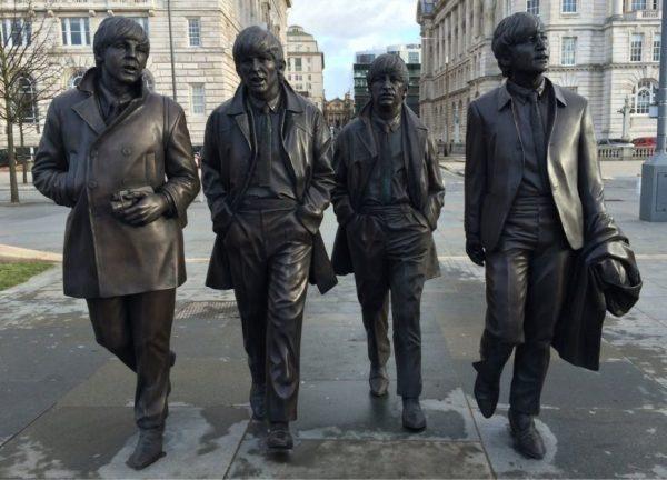 5-tuhaf-heykeller