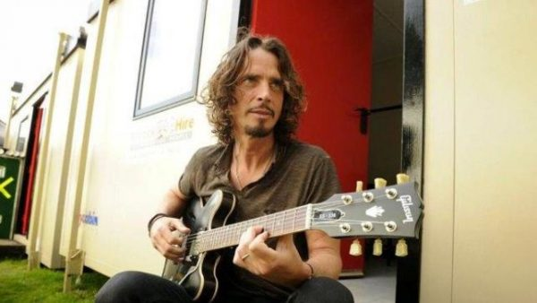 548FB087-chris-cornell-to-play-with-mad-season-featuring-duff-mckagan-in-seattle-image
