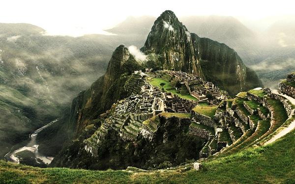 5Machu-Picchu-Peru-Pictures
