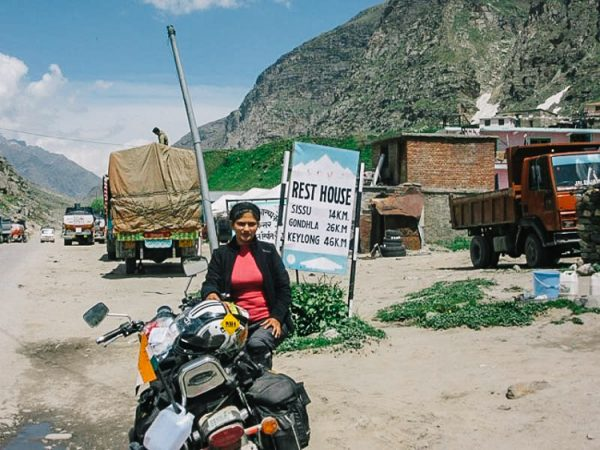 5_motor-biked-across-India