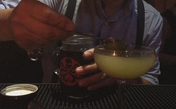 6_Aragog-tarantula-cocktail2