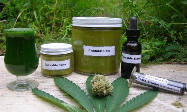 7-cannabis-1000x600