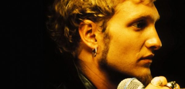 7-interesting-facts-about-layne-staley-1580