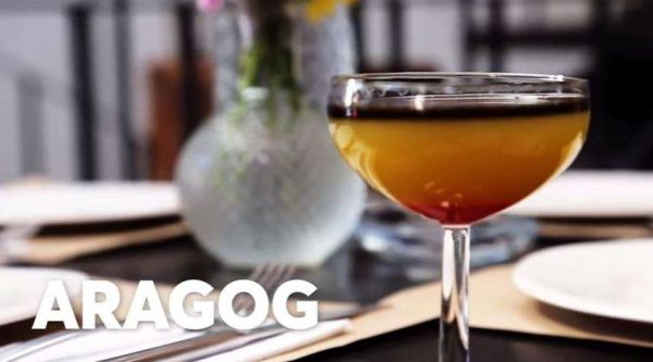 8_Aragog-tarantula-cocktail3