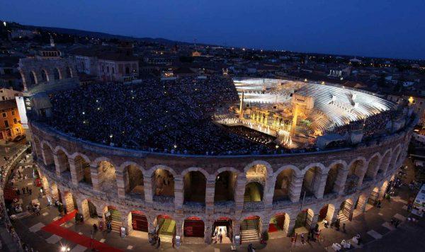 9-Verona-Arena