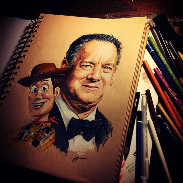 9-andrew-wilson-tom-hanks