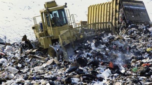 95819784_e8000349-landfill_si
