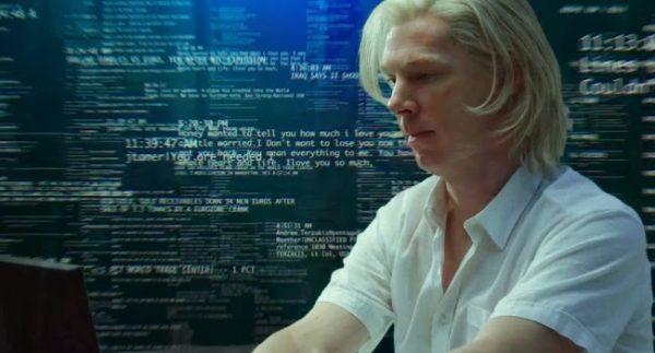 Benedict-Cumberbatch-as-Julian-Assange-The-Fifth-Estate