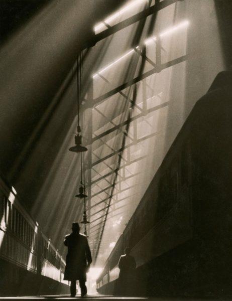 Chicago-LaSalle-Street-tren-istasyonu-1936