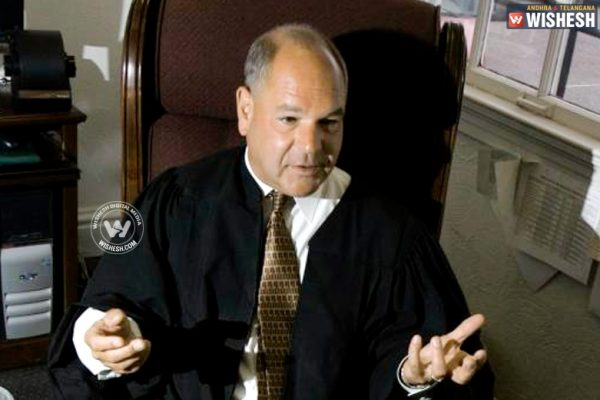 Creative-punishments-of-Ohio-Judge-goes-viral