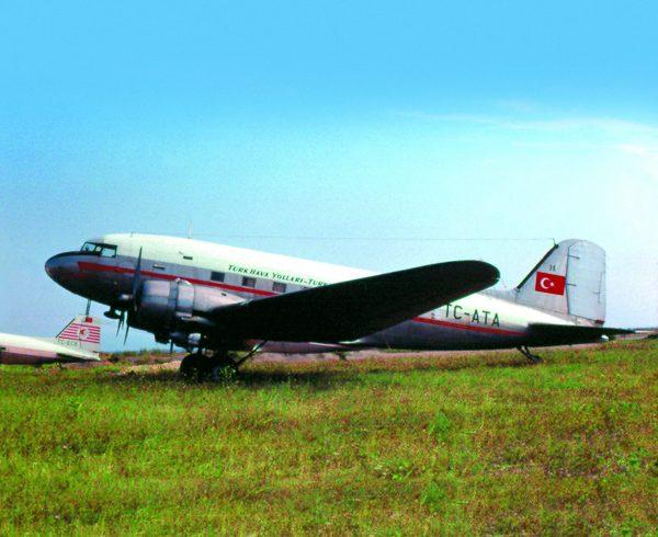 DC3_1946_ok