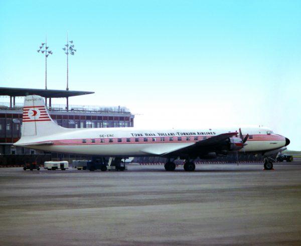 DC7_1967ok