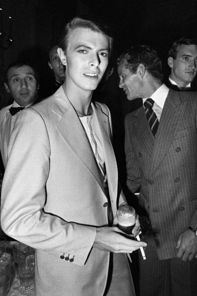 David-Bowie-partied-up-1978