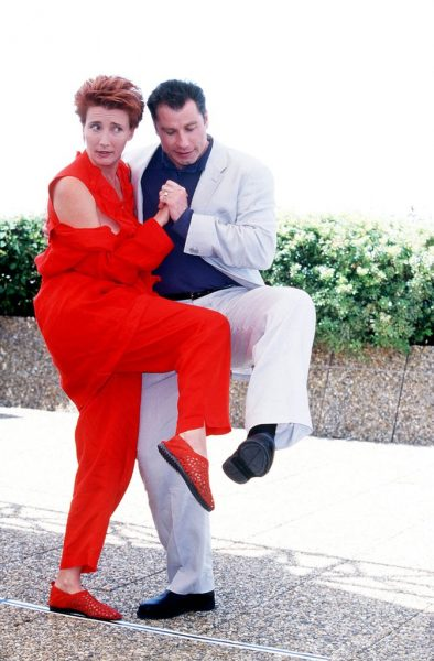 Emma-Thompson-John-Travolta-did-funny-dance-1998