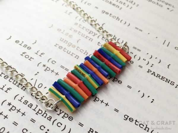 I-make-unique-geeky-jewelry-out-of-recycled-computers-10-pics-59252fa6e5c97__880