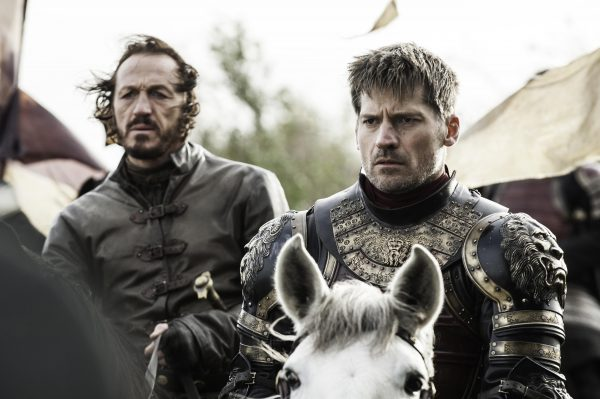 Jaime-and-Bronn-Official