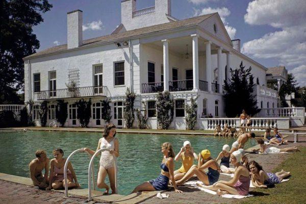 Kuzey-Carolina-1941