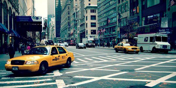 New-York-ayse-naz