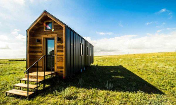 Tiny-Tumbleweed-Farrallon-House-Lead-1020x610