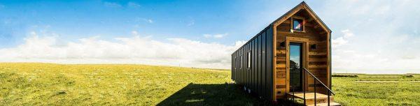 Tumbleweed-Tiny-House-Farrallon-carousel-1580x399