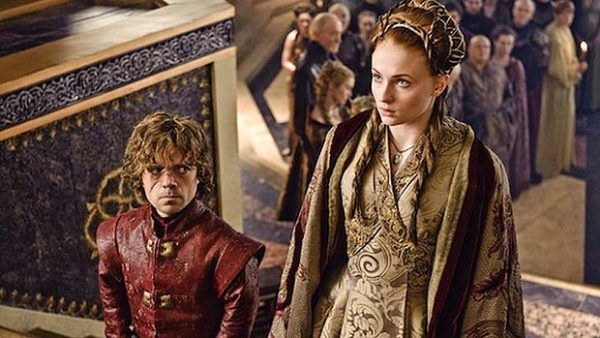 Tyrion-Sansa-tyrion-and-sansa-35503754-620-349