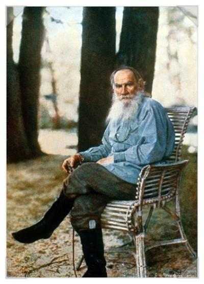 bahce-tolstoy