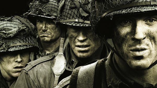 band_of_brothers_background_wallpaper-HD