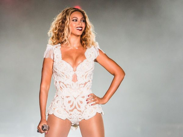 beyonc-worked-out-crazy-hard-for-her-formation-tour-in-2016