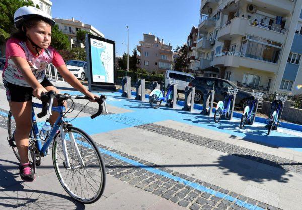 bisikletli-kız-1024x713