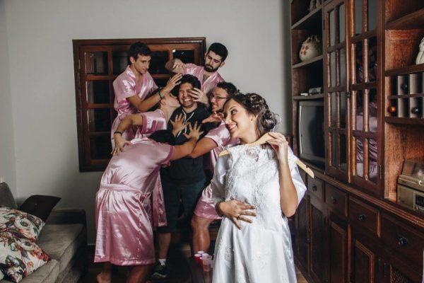 bridal-photoshoot-with-bros-fernando-duque-591ea1d281454__880