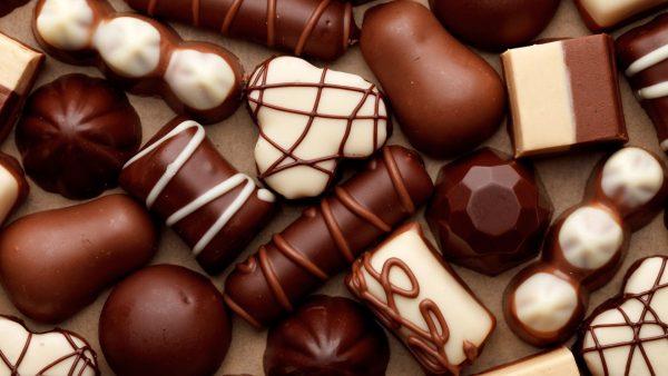 chocolate-1