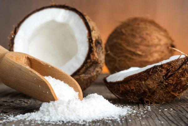 coconut-ground-720x481