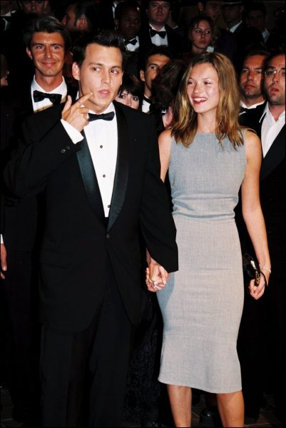-couple-Johnny-Depp-Kate-Moss-walked-red-carpet-together