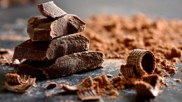 dark-chocolate-over-milk-chocolate-health-benefits-antioxidants-flavonoids