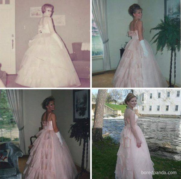 daughter-wears-mom-vintage-prom-dress-36-590c7aeb90797__700