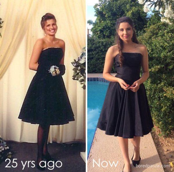 daughter-wears-mom-vintage-prom-dress-36-590c7cfea4544__700