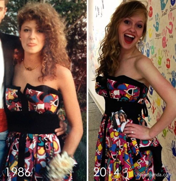 daughter-wears-mom-vintage-prom-dress-38-590c7e87486ff__700
