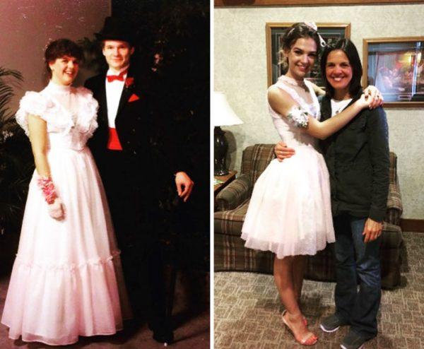 daughter-wears-mom-vintage-prom-dress-51-590c211772ccf__700