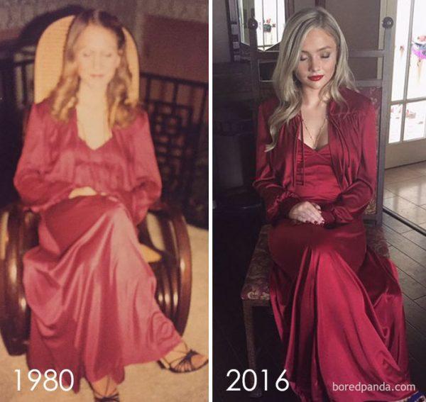 daughter-wears-mom-vintage-prom-dress-51-590c8fbfbe817__700
