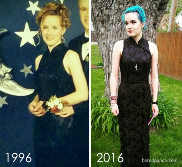 daughter-wears-mom-vintage-prom-dress-52-590c90c65d2aa__700