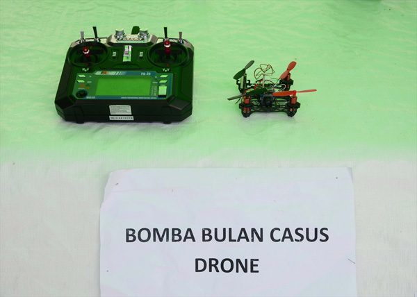 dronejpgjesC0sdf