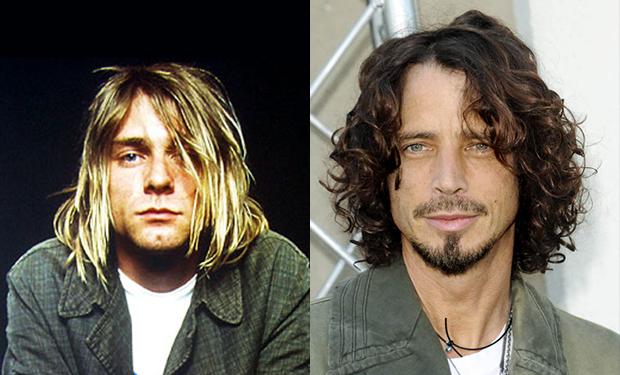 Zamansız ölümleriyle Rock Müzik Dünyasını Hüzne Boğan 19 Müzisyen