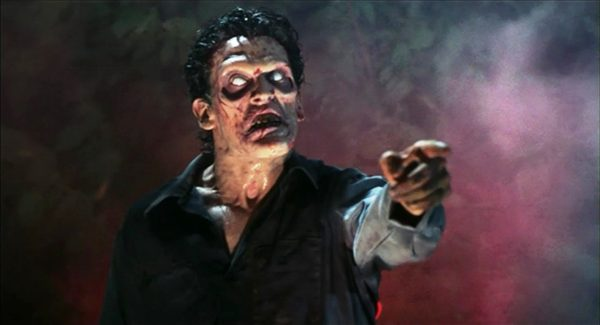 evil-dead-2-i-want-you
