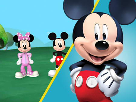 games_disneyjunior_mickeymouseclubhouse_mickeysmouseker_a0ef9a33